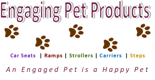 Engaging Pet Products